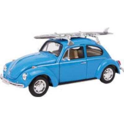 pr sentoir voitures miniatures anciennes variante 2 achat vente small foot 6644. Black Bedroom Furniture Sets. Home Design Ideas