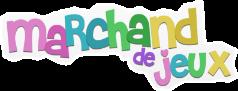 Logo Marchand-de-jeux.com