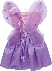 Costume «Lili»