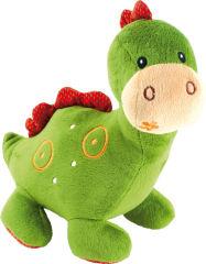 Peluche Dino Diplodocus