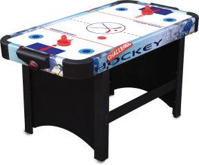Air-Hockey Pro