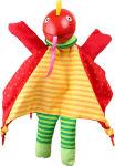 Marionnette «Dragon»