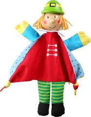 Marionnette Prince