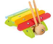 Xylophone «Escargot»
