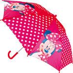 """Parapluie """"Minnie Mouse"""""""