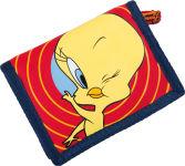 Looney Tunes Porte-monnaie