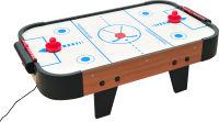 "Air hockey ""Tabletop"" Transportable"