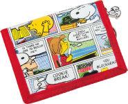 Snoopy Porte-monnaie