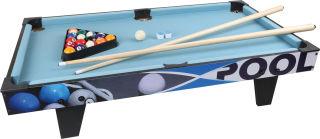 """Billard 8 pool """"Tabletop"""""""