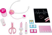 """Kit de docteur """"Abeille"""""""