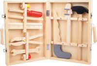 Boîte à outils «Maik»