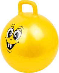 Ballon sauteur « Q »