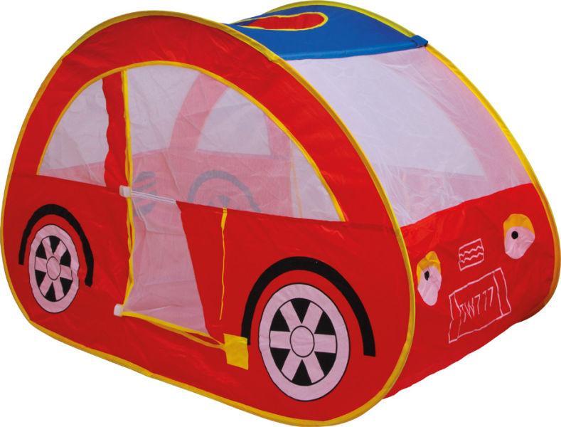 tente sur voiture tente sur toit de voiture relations. Black Bedroom Furniture Sets. Home Design Ideas
