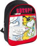 Snoopy Sac à dos pour enfant