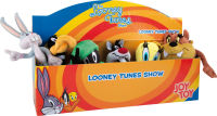 Looney Tunes Présentoir peluches