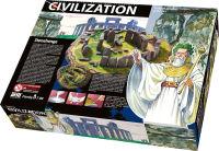Kit de bricolage «Stonehenge»