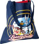 Looney Tunes Cabas