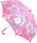 Parapluie Licorne Fluffy