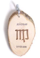 """Signe du zodiaque """"Vierge"""""""