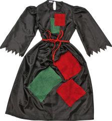 Costume «Sorcière»