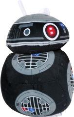 Peluche Star Wars BB-9E
