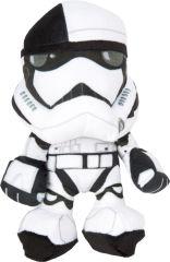 Star Wars Peluche Executioner Trooper