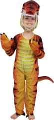 Costume Dinosaure