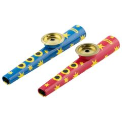 Kazoo - jouet musical