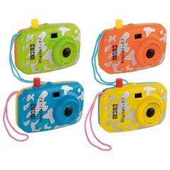 Mini-appareil photo