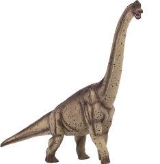 Animal Planet Brachiosaurus
