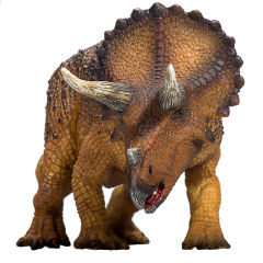 Animal Planet Triceratops XXL
