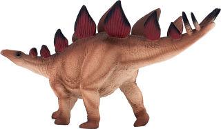 Animal Planet Stegosaurus