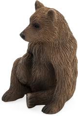 Animal Planet Ourson grizzli