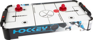 Air hockey Champion